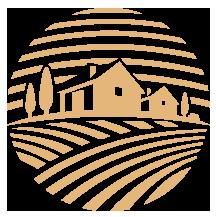 logo domki